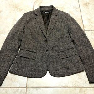 7th avenue Blazer, Size 6